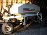 Air Seeders Bourgault
