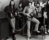 photos of The Seeds Band
