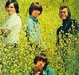 The Seeds Band