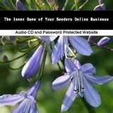 photos of Seeders Berkshire