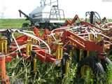 Air Seeders Bourgault pictures
