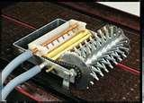 images of Seeders Automatic