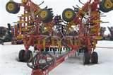 Air Seeders Bourgault images