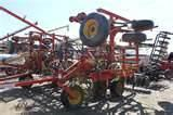 Bourgault Seeders photos
