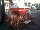 images of Seeders Broadcasters