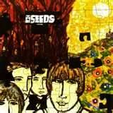 pictures of The Seeds Band