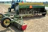 pictures of Seeders Broadcasters