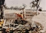 images of Australian Air Seeders