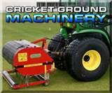 Seeders Compact Tractors images