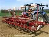 Seeders Canada pictures