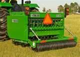 images of Seeders Canada