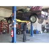 Seeders Combines pictures