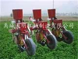 Seeders China photos
