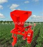 Seeders China pictures