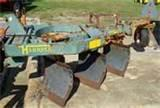images of Case Seeders