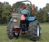 images of Atv Seeders Bushel