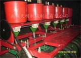 Seeders China