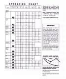 Herd Seeders Broadcast Chart pictures