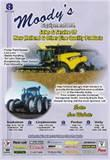 photos of Seeders Combines