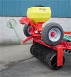 pictures of Seeders Cost