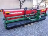 Brillion Seeders For Sale photos
