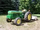 pictures of Brillion Seeders For Sale