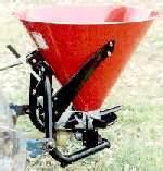 Atv Seeders Bushel photos