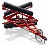 Brillion Seeders For Sale