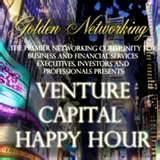 Seeders Venture Capital