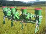 Seeders China images