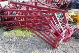 Case Seeders images