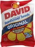 photos of Seeders David