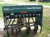 images of Food Plot Seeders John Deere