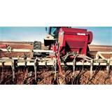 Seeders Crop pictures
