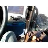 images of Dbs Air Seeders