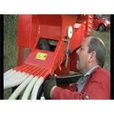 pictures of Dbs Air Seeders