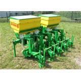 pictures of Seeders Crop
