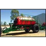 Dbs Air Seeders images