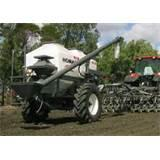pictures of Dbs Air Seeders