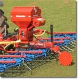Air Seeders Control pictures