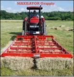images of Herd Seeders Dealers