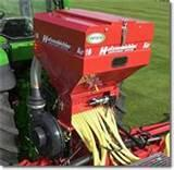 Air Seeders Control images