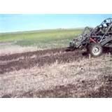 Dbs Air Seeders