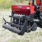 Seeders Drills Sale pictures