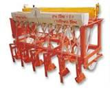 pictures of Direct Drill Seeders
