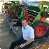 photos of Direct Drill Seeders