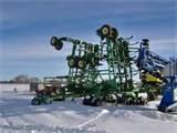 photos of Air Drill Seeders Sale