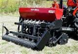 Seeders Drills Sale