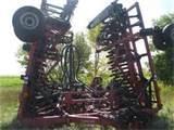 Air Drill Seeders Sale photos