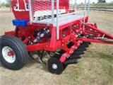 images of Direct Drill Seeders